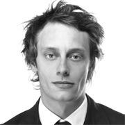 Adrien Aumont, acteur de l'économie digitale   Valeurs d'Entrepreneurs   Scoop.it