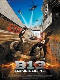 Bölge 13 – Bonliyo 13 1 720p Türkçe Dublaj izle | Sadece HD ve IMDB 7.0 Üzeri Filmler | 1080p 720p Film İzle | Scoop.it