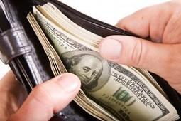 3 Ways to Immediately Improve Your Cash Flow | Young Entrepreneur Council | Empowered Entrepreneur | Scoop.it