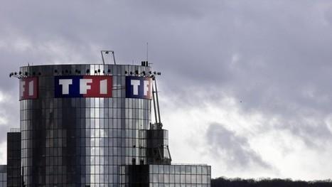 L'astuce de TF1 pour séduire la ménagère - BFMTV.COM   ETUDES : Consumer insights   Scoop.it