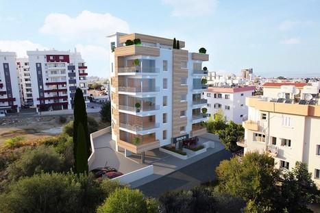 Esta Kıbrıs Emlak Acentesi | KKTC Emlak Rehberi | Su Tesisat | Scoop.it