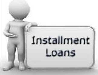 Access Finance Without Worry Despite Poor Credit | Installment Loans– Get Easy Repayment Loans Online | Scoop.it