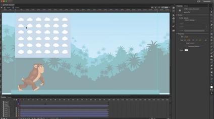 Adobe change le nom de Flash par Animate > Creanum | Jaclen's technologies | Scoop.it
