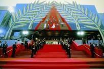 Le Buchidindron au festival de Cannes   Buchidindron : Les news du buchidindron   Scoop.it
