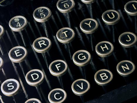 It Was The Best Of Sentences ... | Lead Nurture | Scoop.it