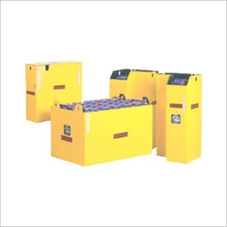 Indian Battery Suppliers   Dolly Battery   Scoop.it