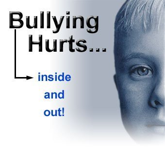 Bullying | Personal Learning Network | Scoop.it