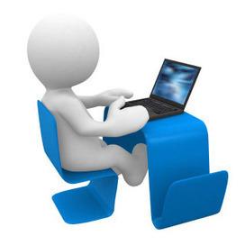 436,05 euros, telle est la gratification à verser à un stagiaire en 2012 | Web Marketing Magazine | Scoop.it
