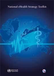National eHealth Strategy Toolkit | Australian e-health | Scoop.it