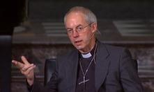 Archbishop to speak at Inclusive Capitalism conference | Peer2Politics | Scoop.it