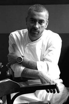 Para Alex Atala, comida é cultura. Chef pede assinaturas para incentivo na Lei Rouanet   BINÓCULO CULTURAL   Monitor de informação para empreendedorismo cultural e criativo    Scoop.it
