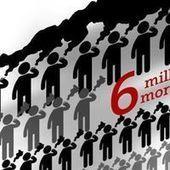 Six millions de morts par an, un milliard d'ici à 2100 : les effrayants chiffres de la mortalité due au tabac | cigarettes-electronique | Scoop.it