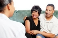 Comment on How to Get the Most From Your Couples Therapy by Michael Meister | Counseling | Scoop.it