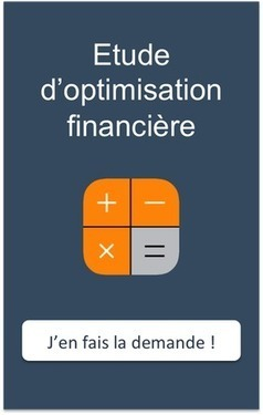[BUDGETS 2015] Calibrez et priorisez vos investissements ! | Marketing digital | Scoop.it