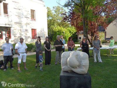 Des Rencontres insolites et originales | Mon art | Scoop.it