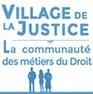 Logiciel d'occasion, logiciel libre, logiciel propriétaire, que choisir ? - Village de la justice | Logiciels | Scoop.it
