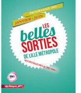 Lille Métropole Solidaire | Lille Métropole | Scoop.it
