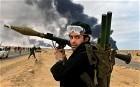 Libyan rebels 'hijack mobile network' - Telegraph | Mobile Industry Review | Scoop.it