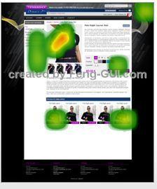 Vos photos font vendre | E-commerce et référencement, ergonomie web : conseils pour référencer vos sites | UX User experience | Scoop.it