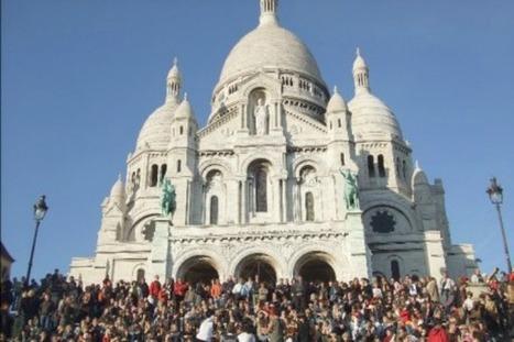 Crise et concurrence fiscale en Europe, clés du succès d'Airbnb - EurActiv France | Tourisme, innovations, et cetera... | Scoop.it