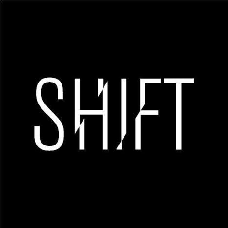 #SHIFTVEGAS PLANNING SESSION APRIL 14, 2014 - Draft notes - LVHelpGro   Yellow Boat Social Entrepreneurism   Scoop.it