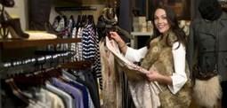 Beneficios de la contratación de un Personal Shopper al makeover su Personalidad | Personal Shopper Madrid | Scoop.it