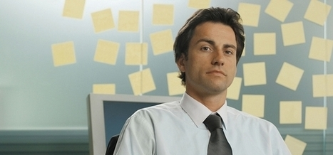LinkedIn révèle les compétences les plus recherchées du monde professionnel | Communications, leadership, diversity | Scoop.it