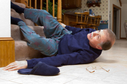 Slip and Fall Lawyer at Peter M. Iascone & Associate | Iasconelaw | Scoop.it