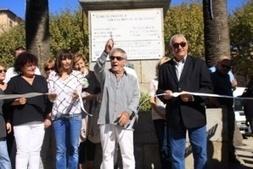 C'est parti pour la 186e fiera di Lisula | Ile Rousse Tourisme | Scoop.it