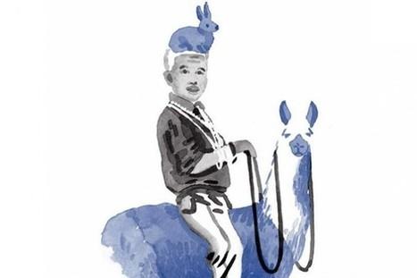 Les Inrocks - Serge le lama, le bijoutier de Nice... Que deviennent les pages Facebook à succès? | Entrepreneurs du Web | Scoop.it