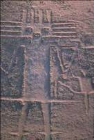 The Geoglyphic Art of Chile's Atacama Desert | Chilean Art History and Culture | Scoop.it