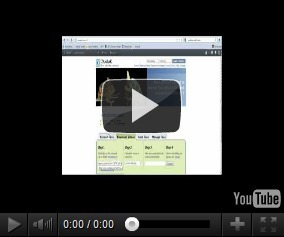 Classroom Freebies Too: How to Save YouTube Videos | math and science resources | Scoop.it