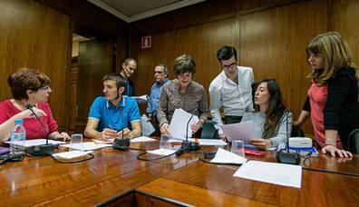 Estella - Lizarra dejará a elección ciudadana cómo gastar parte del presupuesto | Participacion 2.0 y TIC | Scoop.it