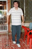 Enfermos de esclerosis cumplen más de un año sin tratamiento - La Prensa de Honduras   Nutrición sana   Scoop.it