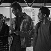 « Sao Paulo Blues » : dandys brésiliens à la mode Jarmusch - Le Monde | Mode et fashion | Scoop.it