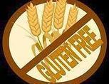 La differenza fra la celiachia e la (possibile) sensibilità al glutine - Corriere della Sera | senza glutine | Scoop.it
