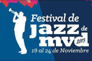 Montevideo a todo jazz - El Diario | Que hacemos hoy en Montevideo? | Scoop.it