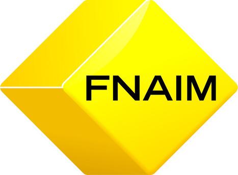 La Fnaim veut révolutionner la recherche immobilière | Immobilier | Scoop.it
