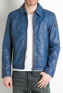 Strellson Homme - Boutique Strellson - Nouveautés - Livraison offerteSTRELLSON - Ça Reste Entre Nous | What about men's style ? | Scoop.it
