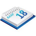 Save the Date - 2013 Eportfolio Forum is back! - Ethos Community | AAEEBL Focus on ePortfolios | Scoop.it