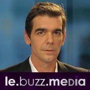 Xavier de Moulins: «Être copié, c'est plutôt flatteur» | DocPresseESJ | Scoop.it