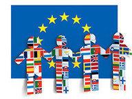 Emprego, Assuntos Sociais e Inclusão - Comissão Europeia | Educação_formação | Scoop.it