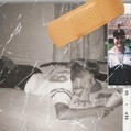 How To Repair Scratched and Damaged Photographs or Scans - How-To Geek | Techy Stuff | Scoop.it
