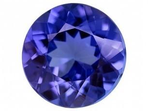 Semi Precious Gemstones, Beaded Jewelry, Natural Loose Gemstone Jaipur   Loose Gemstone From India   Scoop.it