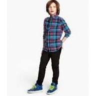 Zigshaw Fashion UK | Clothing | Men, Women, Kids | Online Shopping | Zigshaw Fashion UK | Clothing | Men, Women, Kids | Online Shopping | Scoop.it