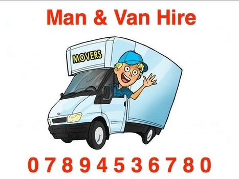 Man and Van Isleworth House Moving House Clearance Isleworth | Man With Van Hire Isleworth House Removals Moving House Clearance isleworth | Scoop.it