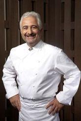 Guy Savoy, artisan de la haute gastronomie française   Gastronomie et alimentation pour la santé   Scoop.it