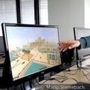 Serious Games: Klare Lernziele sind wichtig - bildungsklick.de | Digitale Spiel- und Lernwelten | Scoop.it