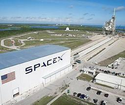 SpaceX to carry military payloads as US phases out Russian rocket engines | More Commercial Space News | Scoop.it