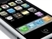 Is An iOS Revolution Overdue? | Mobile Revolution | Scoop.it